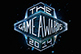 The Best Of The Year get Recognized at the Video Game Awards!
