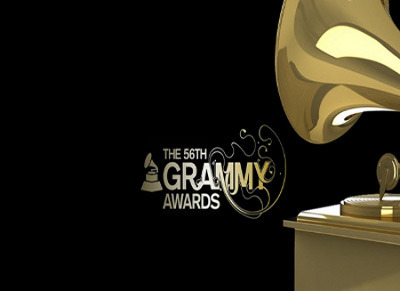 The 56th Annual Grammy Awards aired on CBS, January 26th 2014