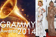 The 56th Annual Grammy Awards Recap + Best & Worst Dressed