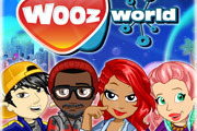 Preview woozworld pre