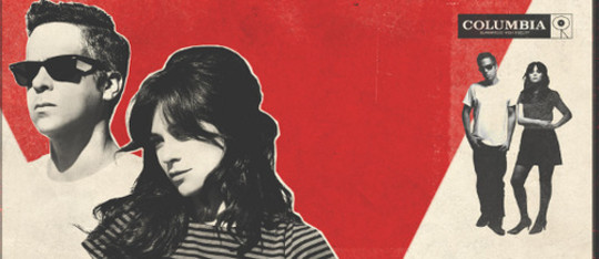 She and Him: Classics Album Review
