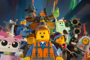 Preview lego interview pre