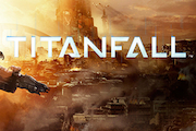 Titanfall: Game Preview