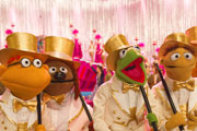 Preview muppets most wanted walter pre