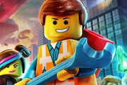 Check out Kidzworld's review of The LEGO Movie Videogame.