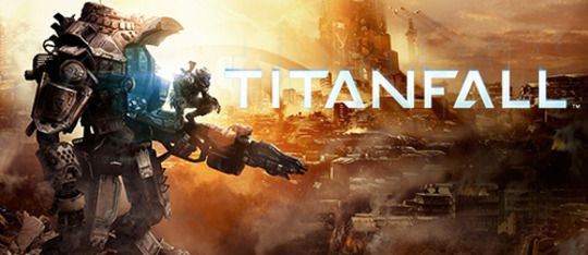 Feature titanfall feature