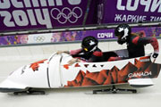 Preview bobsled pre