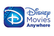 The Walt Disney Studios Announces Disney Movies Anywhere