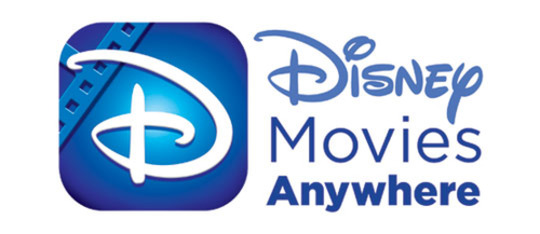 Feature disney movies anywhere feat