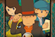 Micro professor layton review micro