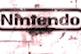 Micro_nintendo-doomed-micro
