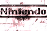 Preview nintendo doomed preview