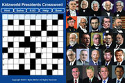 Preview us president crossword pre