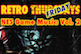 Micro_retrothursday-nesmusic-vol2-micro