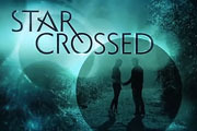 The Star-Crossed Stars Talk New CW Series