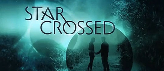 Feature star crossed feat