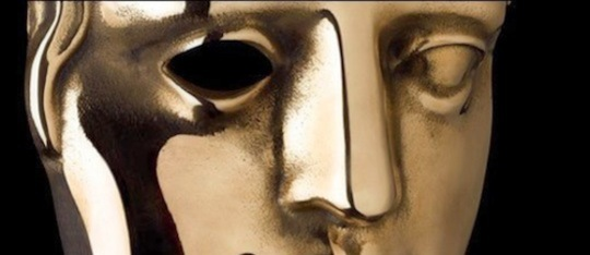 2014 BAFTA Game Awards Winners