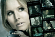 Preview veronica mars movie poster preview