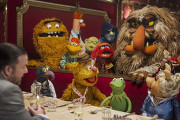 Muppets Are Most Wanted And Kidzworld Has Them!