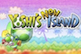 Yoshi's New Island 3DS Game Review