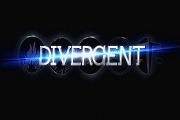 Preview divergent pre