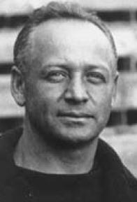 John R. Bender