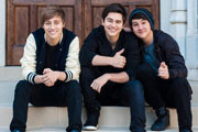 Before You Exit Q and A