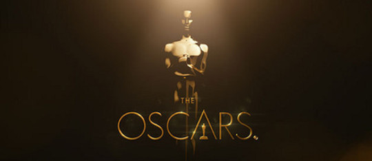 The 86th Academy Awards Recap 2014