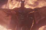 Preview batman arkham knight preview