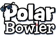 Polar Bowler App: PB