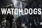 Watch Dogs New Trailer and Release Date