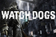 Micro watch dogs micro