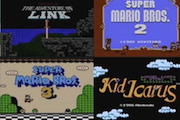 NES Remix 2 is coming and looks awesome, check out the trailer here at Kidzworld!
