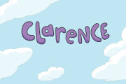 Cartoon Network New Show: Clarence