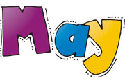May Days: Special Days In The Month Of May