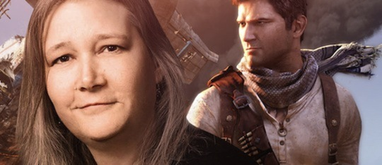 Feature amy hennig starwars feature