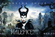 Preview maleficent pre