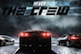The Crew Game Trailer