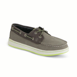 Sperry Top Sider Boys Cupsole