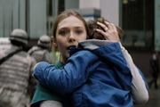 Elizabeth Olsen: Monster Memories