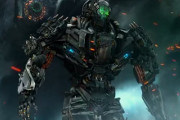 Transformers Age of Extinction Payoff Trailer