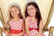 Kidzworld caught up with Sophia Grace and Rosie to talk about their
