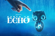 EARTH TO ECHO | Exclusive Images