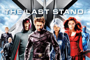 X-Men: The Last Stand DVD Review