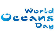 Preview world ocean day pre