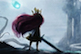 Child Of Light Video Game Review
