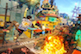 Micro sunset overdrive micro