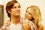 Endless Love Blu-ray Review