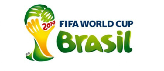 Feature fifa world cup feat