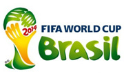 2014 FIFA World Cup Preview